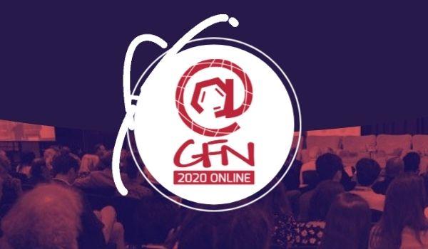logo gfn 2020