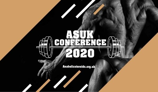 logo asuk conference 2020