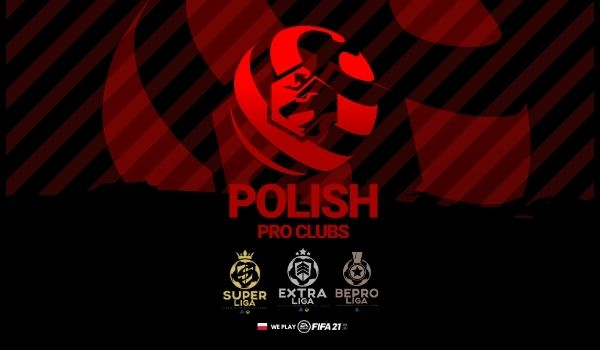 logo plwk