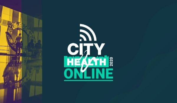 city health 2020 logo